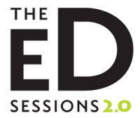 ed-sessions-logo
