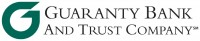 guaranty_bank_logo_72dpi